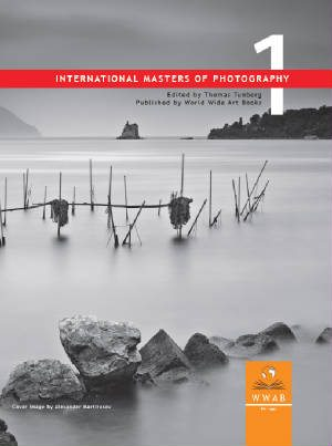 International Masters of Photography Feb 9 – March 23, 2013