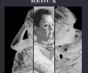 Revealing Women Redux … Jan 5 – Apr 15, 2009