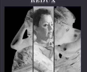 Revealing Women Redux … Jan 5 – Apr 15, 2009